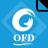 福昕ofd手机阅读器v5.2.0.0710安卓版