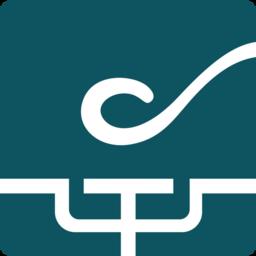 华夏古迹图app下载_华夏古迹图app最新版免费下载