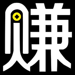 刷乐app最新版app下载_刷乐app最新版app最新版免费下载