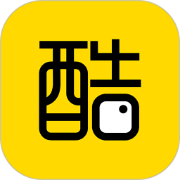 酷价手机版v2.9.0安卓版