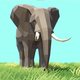 传奇动物园v1.2安卓版