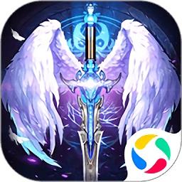 魔界战记之诸神降临app下载_魔界战记之诸神降临app最新版免费下载