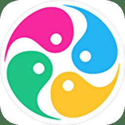 纽扣助手2020最新版本app下载_纽扣助手2020最新版本app最新版免费下载