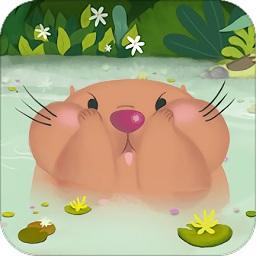 筝悦(儿童音乐学习)app下载_筝悦(儿童音乐学习)app最新版免费下载