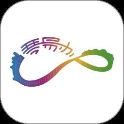 琴易办app下载_琴易办app最新版免费下载