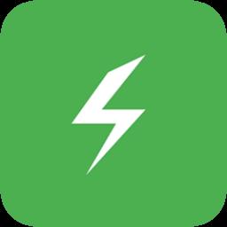 轻启动最新版app下载_轻启动最新版app最新版免费下载