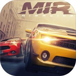 小米赛车华为版app下载_小米赛车华为版app最新版免费下载
