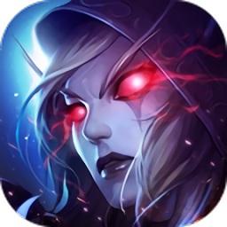 暗黑猎魔手游西瓜app下载_暗黑猎魔手游西瓜app最新版免费下载