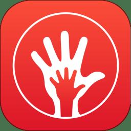 靠谱e家(亲人社交平台)app下载_靠谱e家(亲人社交平台)app最新版免费下载