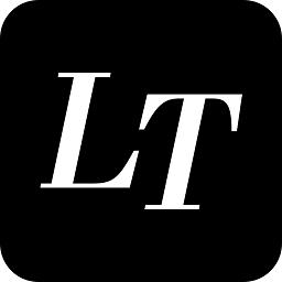 LeTote托特衣箱app下载_LeTote托特衣箱app最新版免费下载