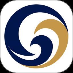 前海开源基金app下载_前海开源基金app最新版免费下载