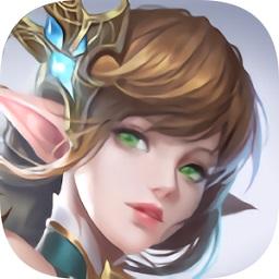 沧蓝幻想app下载_沧蓝幻想app最新版免费下载