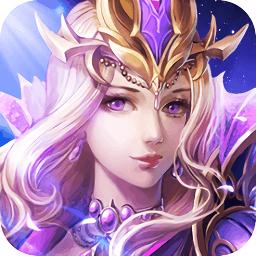 剑魄荣耀app下载_剑魄荣耀app最新版免费下载
