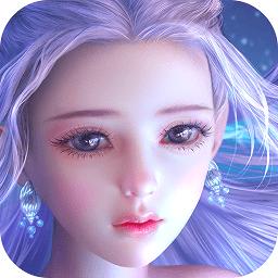 太古神王抖音版本app下载_太古神王抖音版本app最新版免费下载
