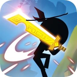 超级火柴人英雄游戏app下载_超级火柴人英雄游戏app最新版免费下载