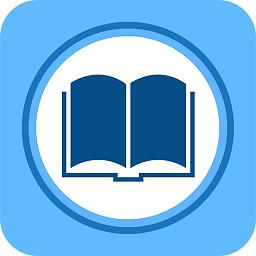 零点看书历史版本正版app下载_零点看书历史版本正版app最新版免费下载