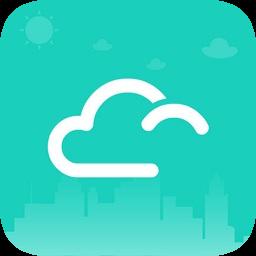 乐房通手机版app下载_乐房通手机版app最新版免费下载