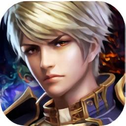 星空大陆手游app下载_星空大陆手游app最新版免费下载