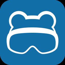 熊猫滑雪俱乐部app下载_熊猫滑雪俱乐部app最新版免费下载
