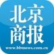 北京商报网app下载_北京商报网app最新版免费下载