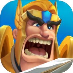 列王纪元app下载_列王纪元app最新版免费下载