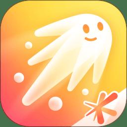 腾讯闪现一下社区app下载_腾讯闪现一下社区app最新版免费下载