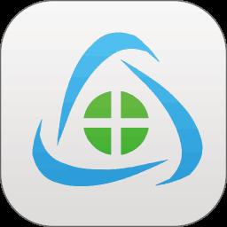 掌上太医医生版app下载_掌上太医医生版app最新版免费下载