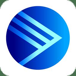 银川发布客户端app下载_银川发布客户端app最新版免费下载