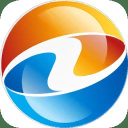 无线章丘客户端app下载_无线章丘客户端app最新版免费下载