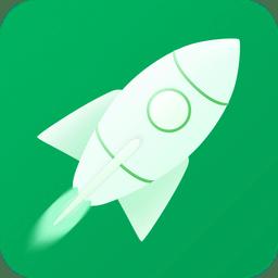 闪电清理大师极速版赚钱app下载_闪电清理大师极速版赚钱app最新版免费下载
