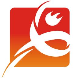 义乌稠州论坛客户端app下载_义乌稠州论坛客户端app最新版免费下载