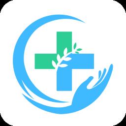 健康甘肃管理版手机app最新版app下载_健康甘肃管理版手机app最新版app最新版免费下载