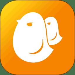 智慧蛋鸡app下载_智慧蛋鸡app最新版免费下载