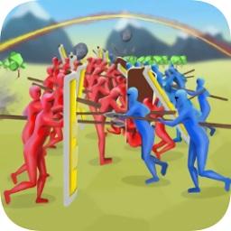 火柴人战争模拟器2游戏app下载_火柴人战争模拟器2游戏app最新版免费下载