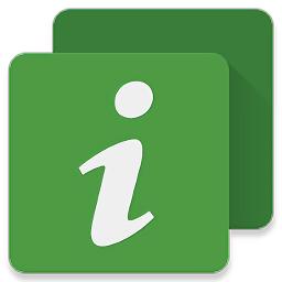 devcheckpro专业破解版app下载_devcheckpro专业破解版app最新版免费下载