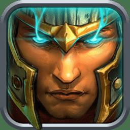 暗黑之光星耀变态版app下载_暗黑之光星耀变态版app最新版免费下载