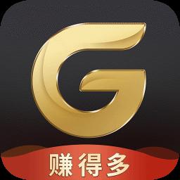 果冻宝盒app下载_果冻宝盒app最新版免费下载