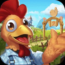 全家吃鸡农场app下载_全家吃鸡农场app最新版免费下载
