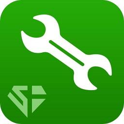 烧饼游戏修改器(gamehacker)app下载_烧饼游戏修改器(gamehacker)app最新版免费下载