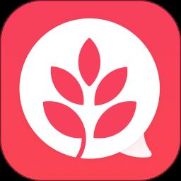 小麦圈红包版appapp下载_小麦圈红包版appapp最新版免费下载