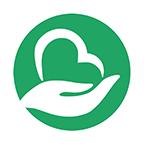 恩恩心理医生app下载_恩恩心理医生app最新版免费下载