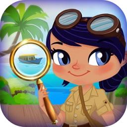 时间的宝藏app下载_时间的宝藏app最新版免费下载