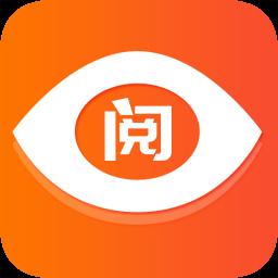 阅点资讯app下载_阅点资讯app最新版免费下载
