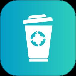 小白垃圾分类app下载_小白垃圾分类app最新版免费下载