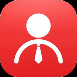 智能证件照相机免费版app下载_智能证件照相机免费版app最新版免费下载