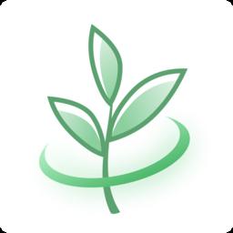 智慧农林app下载_智慧农林app最新版免费下载