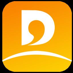 歌画东阳手机台客户端app下载_歌画东阳手机台客户端app最新版免费下载