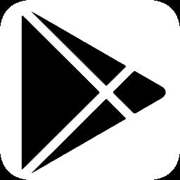 谷歌安装器taptap资源app下载_谷歌安装器taptap资源app最新版免费下载
