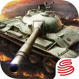 坦克集结战app下载_坦克集结战app最新版免费下载