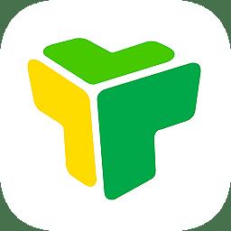 众仁为公app下载_众仁为公app最新版免费下载